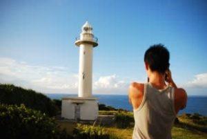 奄美諸島ホッピング旅