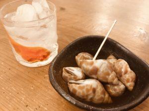 ばい貝の煮付けを業務用サイズでお取り寄せ!常温保存可で日持ちして便利!
