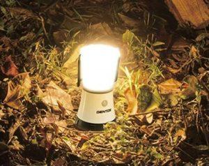 暖色LEDランタンのおすすめ