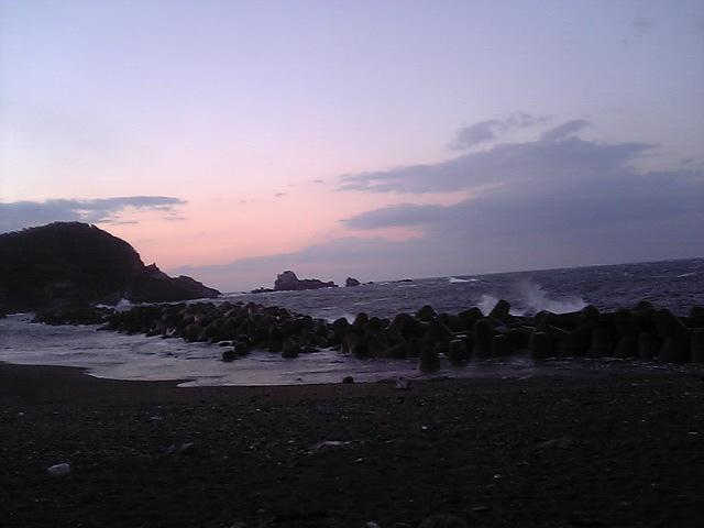 20060316~神島 (2)