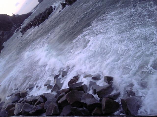 20060316~神島 (3)
