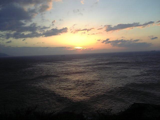 20060316~神島 (5)